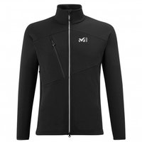 MILLET ELEVATION POWER JKT M BLACK 21