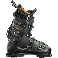 Collection TECNICA TECNICA COCHISE LIGHT DYN GW NOIR 21 - Ekosport