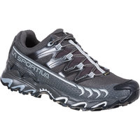 LA SPORTIVA ULTRA RAPTOR WOMAN GTX CARBON/CLOUD 20