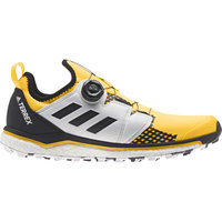 ADIDAS TERREX AGRAVIC B OR SOLAIRE 20