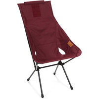 HELINOX SUNSET CHAIR HOME BURGUNDY 20