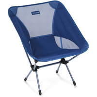 HELINOX CHAIR ONE BLUE BLOCK NAVY 21