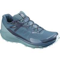 SALOMON SENSE RIDE 3 GTX INVIS. FIT W INDI 20
