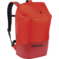 ATOMIC RS PACK 50L BRIGHT RED 21