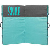 SNAP CRASH-PADS HOP GREEN 20