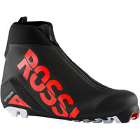 Collection ROSSIGNOL ROSSIGNOL X-IUM J CLASSIC 21 - Ekosport