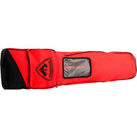 ROSSIGNOL NORDIC RIFFLE BAG HOT RED 21