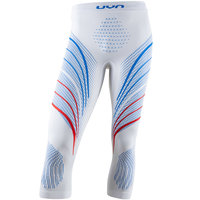 UYN NATYON 2.0 FRANCE UW PANTS MEDIUM FRANCE 21
