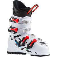 ROSSIGNOL HERO J4 WHITE 21