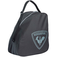 ROSSIGNOL BASIC BOOT BAG 21