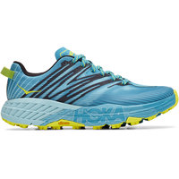 HOKA SPEEDGOAT 4 W CAPRI BREEZE/ANGEL BLUE 20