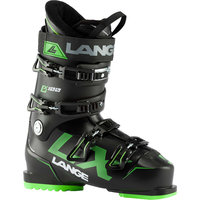 Boutique LANGE LANGE LX 100 BLACK GREEN 21  - Ekosport