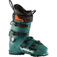 Boutique LANGE LANGE XT3 120 JUNGLE GREEN 21 - Ekosport