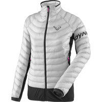 DYNAFIT TLT LIGHT INSULATION W JKT NIMBUS 21