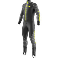 DYNAFIT DNA 2 M RACING SUIT QUIET SHADE 21