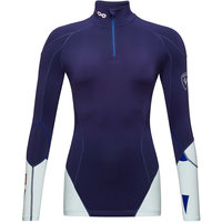 ROSSIGNOL W INFINI COMPRESSION RACE TOP NOCTURNE 21