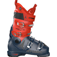 Boutique ATOMIC ATOMIC HAWX ULTRA 110 S DARK BLUE/RED 21 - Ekosport