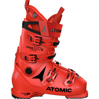 ATOMIC HAWX PRIME 120 S RED/BLACK 21