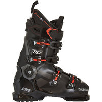 Boutique DALBELLO DALBELLO DS 110 GW MS BLACK/INFRARED 21 - Ekosport