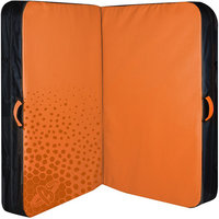 BEAL JUMBO PAD ORANGE 20