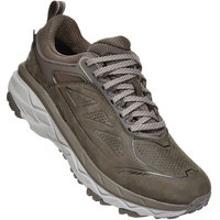 HOKA ONE ONE CHALLENGER LOW GORE-TEX W MAJOR BROWN/HEATHER 20