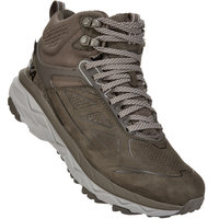 HOKA ONE ONE CHALLENGER MID GORE-TEX W MAJOR BROWN/HEATHER 20