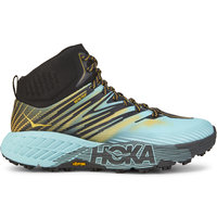 HOKA ONE ONE SPEEDGOAT MID 2 GTX W ANTIGUA SAND/GOLDEN ROD 20