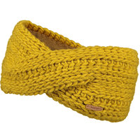 BARTS JASMIN HEADBAND YELLOW 21