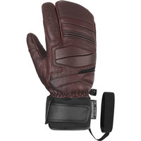 Boutique REUSCH REUSCH D.MONEY R-TEX DARK BROWN 21  - Ekosport