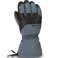 Gant DAKINE DAKINE EXCURSION GLOVE BLK/DARK ST 20 - Ekosport