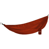 THERMAREST SOLO HAMMOCK CAYENNE 19