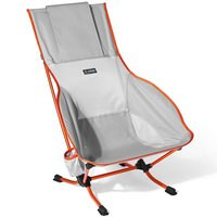 HELINOX PLAYA CHAIR GREY 19