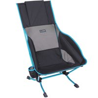 HELINOX PLAYA CHAIR BLACK 19