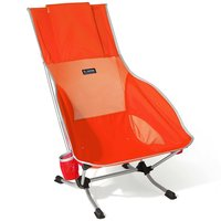 HELINOX PLAYA CHAIR CRIMSON 19
