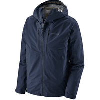 PATAGONIA M'S TRIOLET JKT CLASSIC NAVY 21