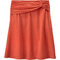 PATAGONIA W'S SEABROOK SKIRT SPICED CORAL 20