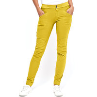 LOOKING FOR WILD LAILA PEAK W PANT BAMBOO 21