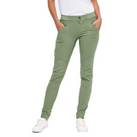 Boutique LOOKING FOR WILD LOOKING FOR WILD LAILA PEAK W PANT SWAMP 21 - Ekosport