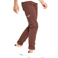 LOOKING FOR WILD FITZ ROY PANT ACAJOU 21