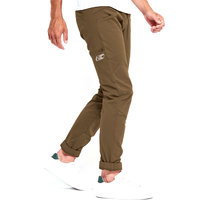 LOOKING FOR WILD FITZ ROY PANT COFFEE 21