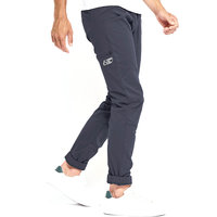 LOOKING FOR WILD FITZ ROY PANT MIDNIGHT NAVY 21