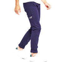 LOOKING FOR WILD FITZ ROY PANT EVENING BLUE 21 - EB