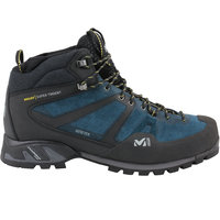 Collection MILLET MILLET SUPER TRIDENT GTX ORION BLUE 20 - Ekosport