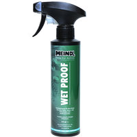 MEINDL WET PROOF 275 ML 20