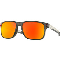 Collection OAKLEY OAKLEY HOLBROOK MIX GRYSMK PRIZM RUBY POL 20 - Ekosport