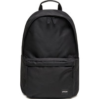 OAKLEY BTS ALL TIMES PATCH BACKPACK BLACKOUT 20