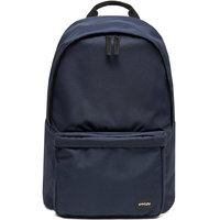 OAKLEY BTS ALL TIMES PATCH BACKPACK BLACK IRIS 20