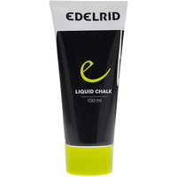 EDELRID LIQUID CHALK 100ML 21