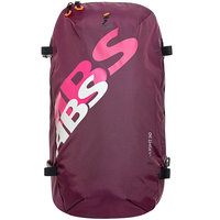 ABS S.LIGHT COMPACT 30L CANADIAN VIOLET 20