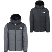Vêtement casual THE NORTH FACE THE NORTH FACE B REV PERRITO JKT TNFMEDIUM 21 - Ekosport